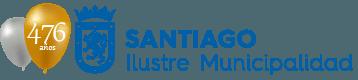 Portal Municipal