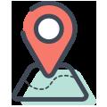 icon-mapa-comunal