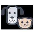 icons-mascotas