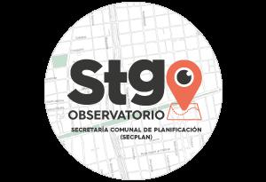 Observatorio STGO