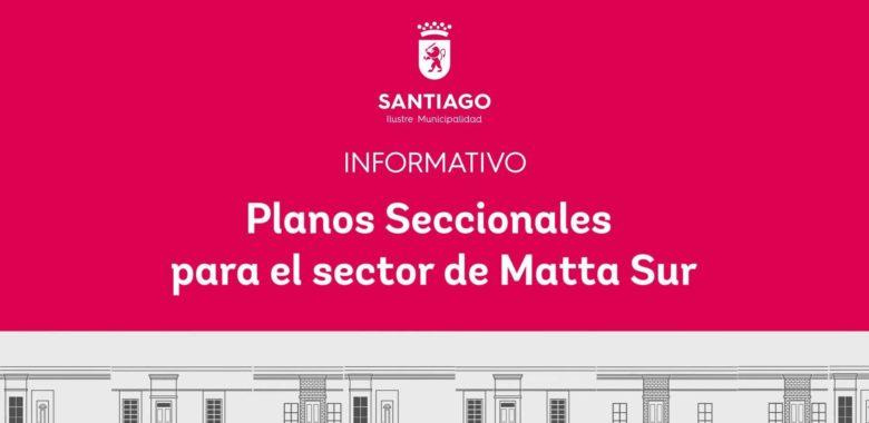 Planos-seccionales-Sector-de-Matta-Sur