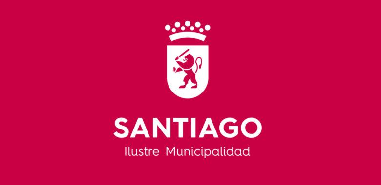 foto-logo