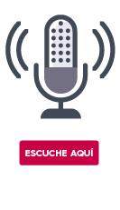 icono-podcast
