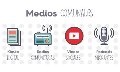 medios-comunales