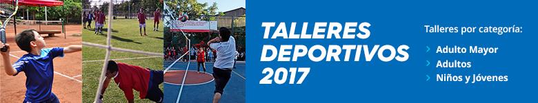 deporte_banner