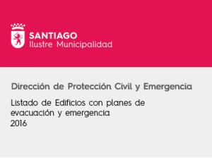 evacuacons2016