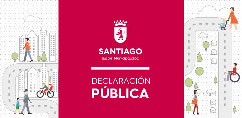 img-declaracion-publica