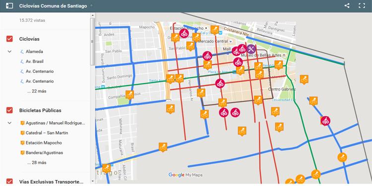 mapa_ciclo