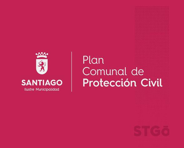 plan_pc