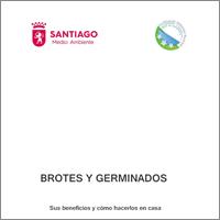 port_brotesygerminado