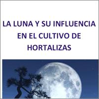 port_lunaeinfluencia