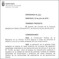 port_ordenanza112