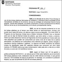 port_ordenanzan111