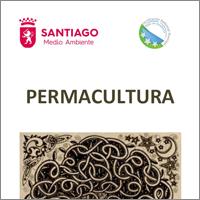 port_permacultura