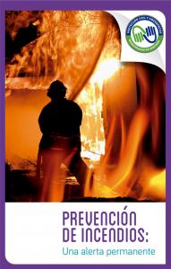 prevencion_incendio2013