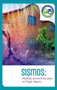 prevencion_sismos2013