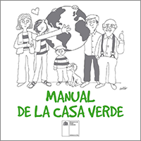 port_manualcasaverde