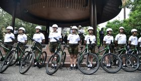 bicicletas-1