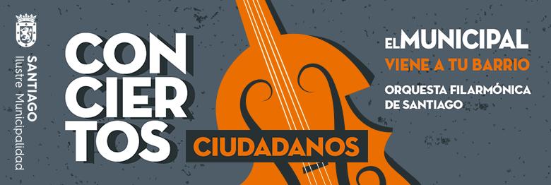 interna_conciertos_ciudadanos