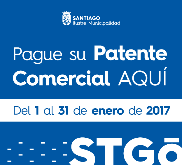 pago_patentecomercial