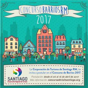 Concurso Barrios 1