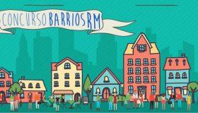 concurso barrios 2