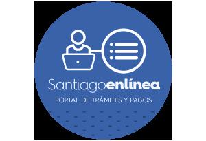 Santiago en Línea