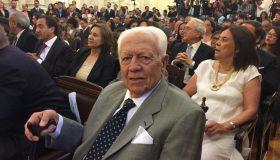 Gustavo Alessandri