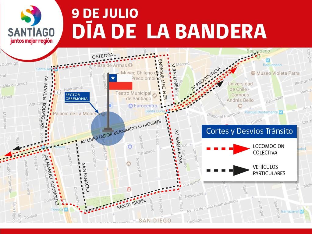 thumbnail_9julio-DIA DE LA BANDERA