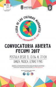 AFICHE CONVOCATORIA OFICIAL - digital cmyk